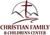 https://synergygroupinc.com/wp-content/uploads/2018/11/christian-family-center.jpg
