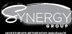 header-2-logo