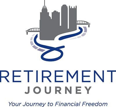 retirement-journey