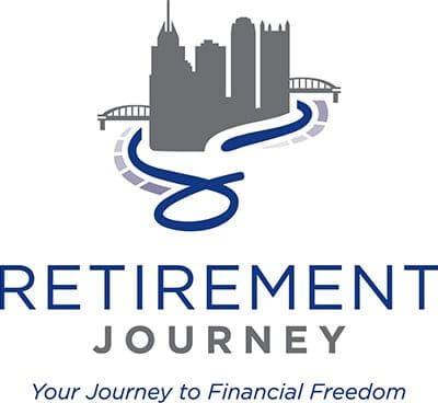 retirement-journey