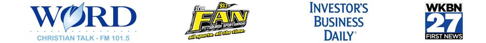 radio-logos-new