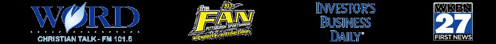 radio-logos2