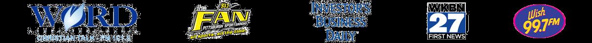 radio-logos3