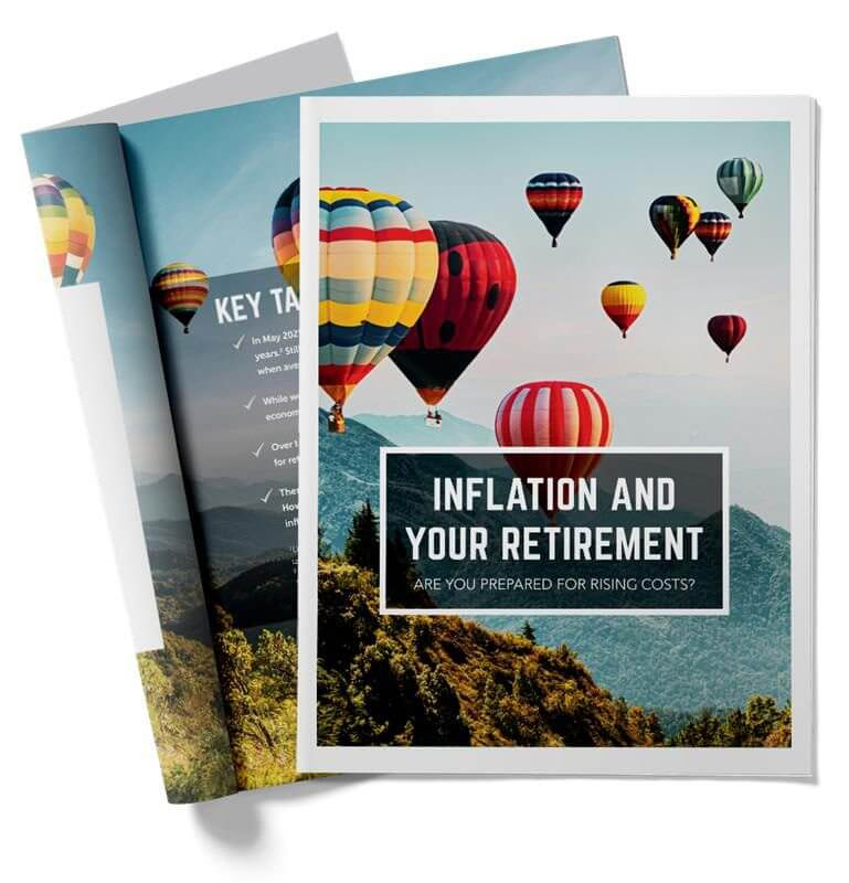 inflation-and-your-retirement