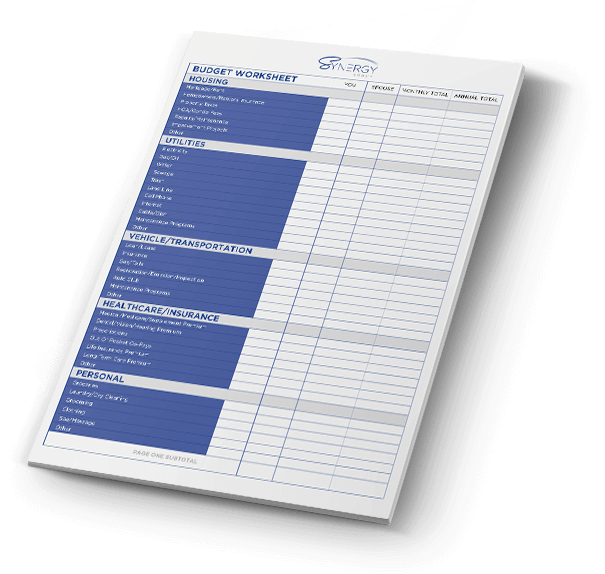 Synergy-Group-Worksheet